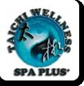 TAICHI WELLNESS SPA LLC